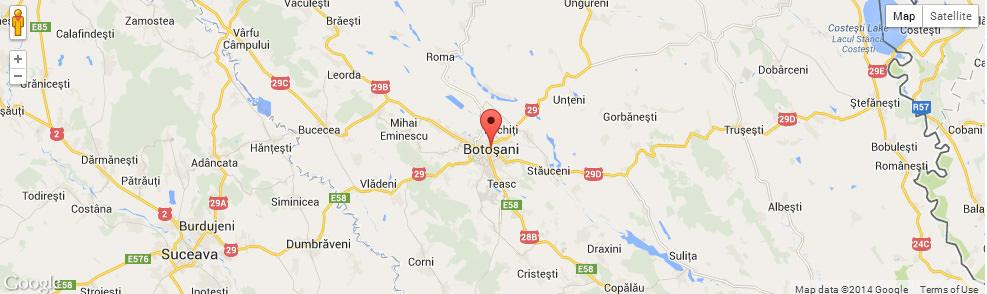 Pardoseli_Industriale_Botosani