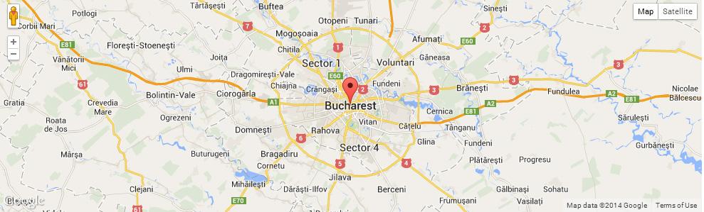 Pardoseli_Industriale_Bucuresti