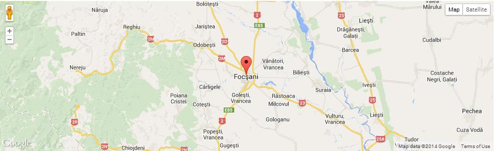 Pardoseli_Industriale_Focsani