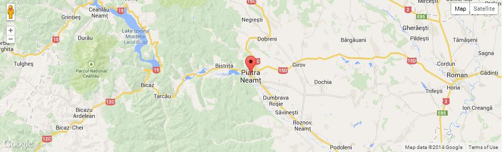 Pardoseli_Industriale_Piatra_Neamt