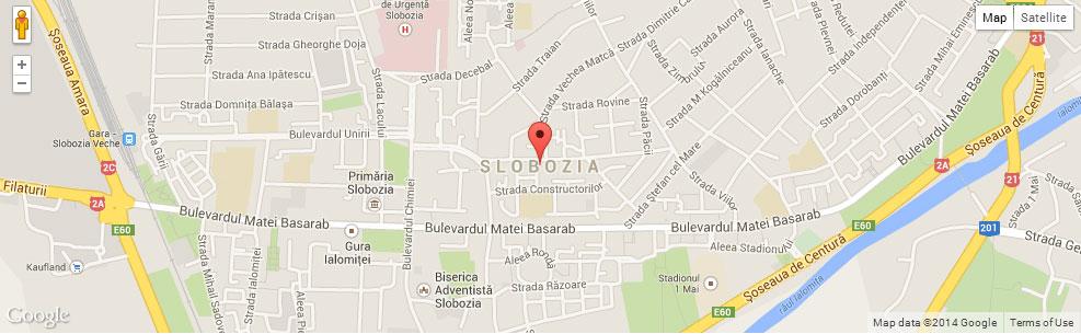 Pardoseli_Industriale_Slobozia