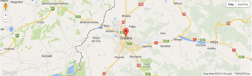 Beton Amprentat Oradea