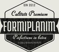 FormiPlanim.RO